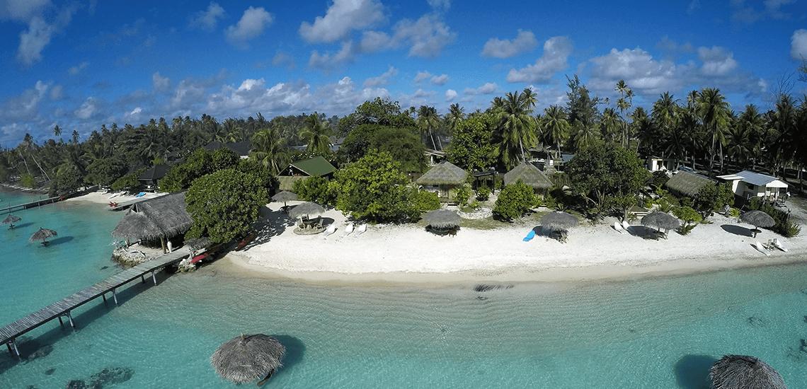 https://tahititourisme.com/wp-content/uploads/2018/06/Havaiki-Lodge_TW-1140x550.png