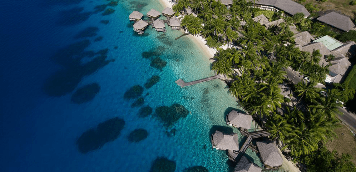 https://tahititourisme.com/wp-content/uploads/2018/06/Hotel-Maitai-Polynesia_TW-1140x550.png