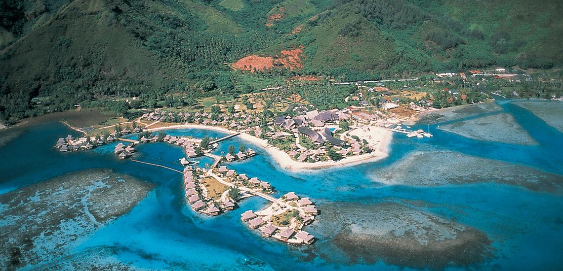 https://tahititourisme.com/wp-content/uploads/2018/06/InterContinental-Moorea-Resort-Spa_TW-1140x550.png