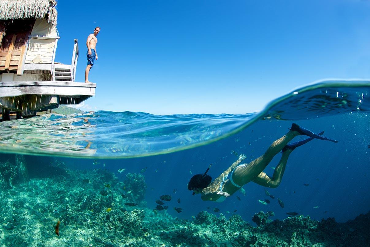 https://tahititourisme.com/wp-content/uploads/2018/06/MBRM-Overwater-MediumRes-2.jpg