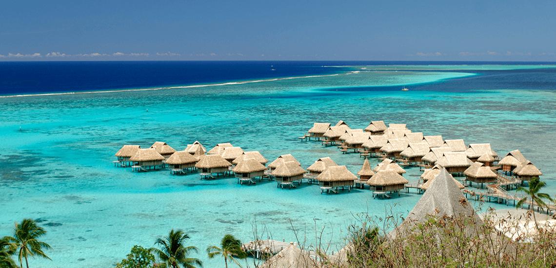 https://tahititourisme.com/wp-content/uploads/2018/06/Sofitel-Moorea-Ia-Ora-Beach-Resort_TW-1140x550.png