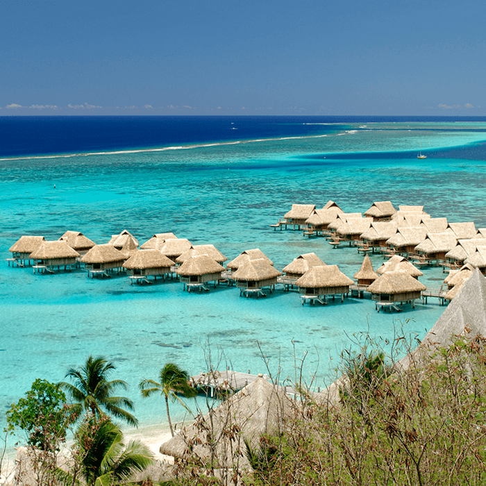https://tahititourisme.com/wp-content/uploads/2018/06/Sofitel-Moorea-Ia-Ora-Beach-Resort_TW-700x700.png