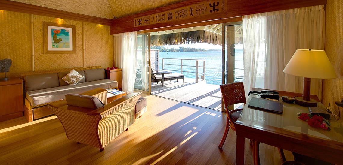 https://tahititourisme.com/wp-content/uploads/2018/06/intercontinental-moorea-overwater-bungalow-interior-1140x550.jpg