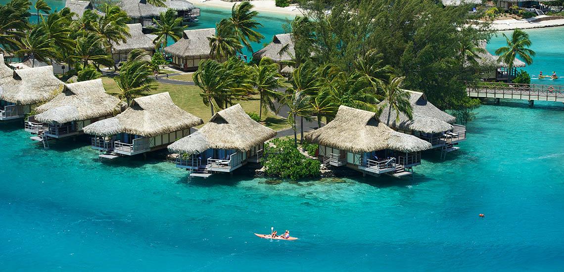 https://tahititourisme.com/wp-content/uploads/2018/06/intercontinental-moorea-overwater-bungalows-1140x550.jpg