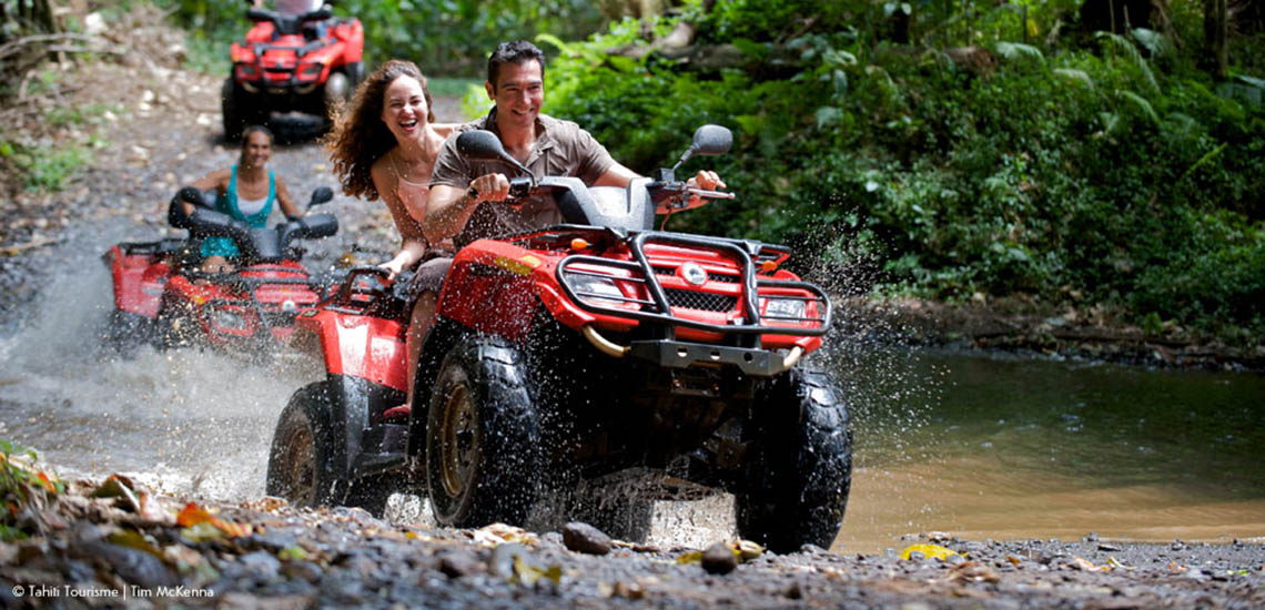 https://tahititourisme.com/wp-content/uploads/2018/06/moorea-atv-adventure-1140x550.jpg