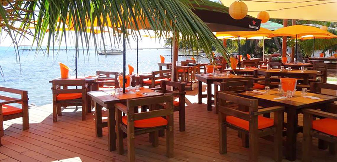 https://tahititourisme.com/wp-content/uploads/2018/06/moorea-beach-cafe-1140x550.jpg