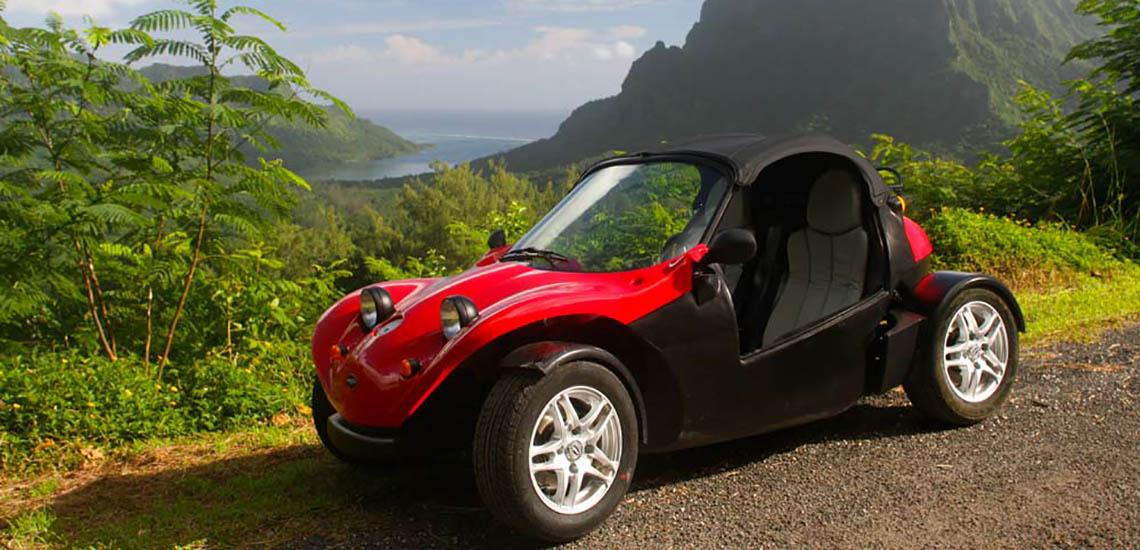 https://tahititourisme.com/wp-content/uploads/2018/06/moorea-fun-roadster-1140x550.jpg