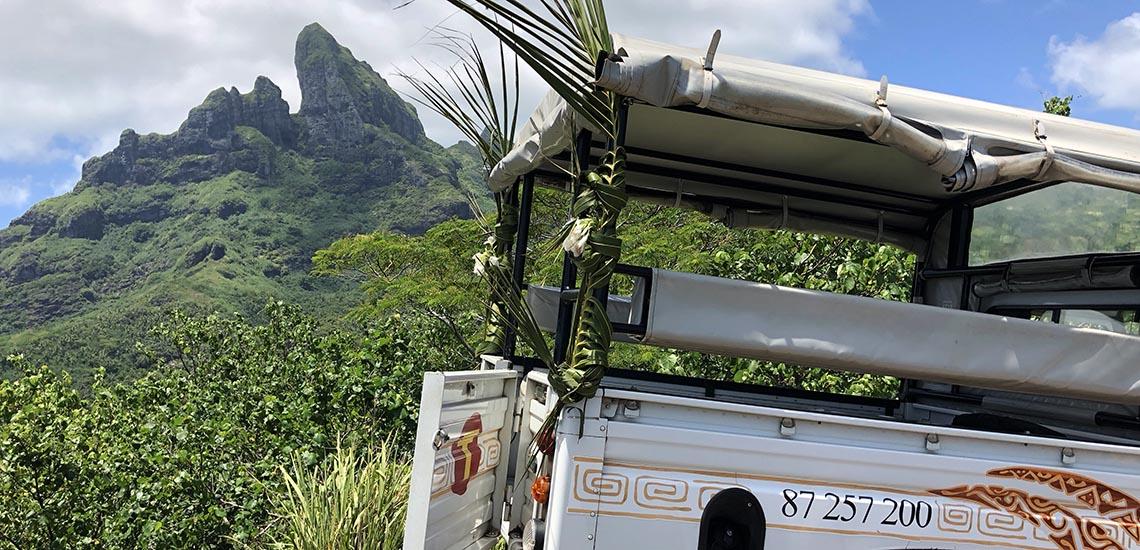 https://tahititourisme.com/wp-content/uploads/2018/06/natura-discovery-4x4-safari-bora-bora-1140x550.jpg