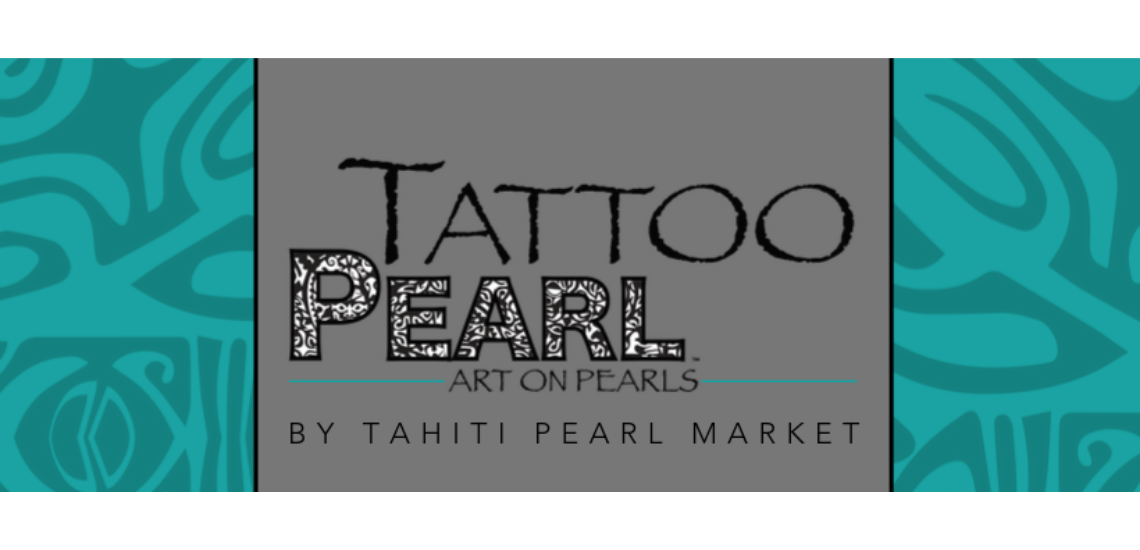 https://tahititourisme.com/wp-content/uploads/2018/06/tattoopearlphotodecouverture1140x550.png