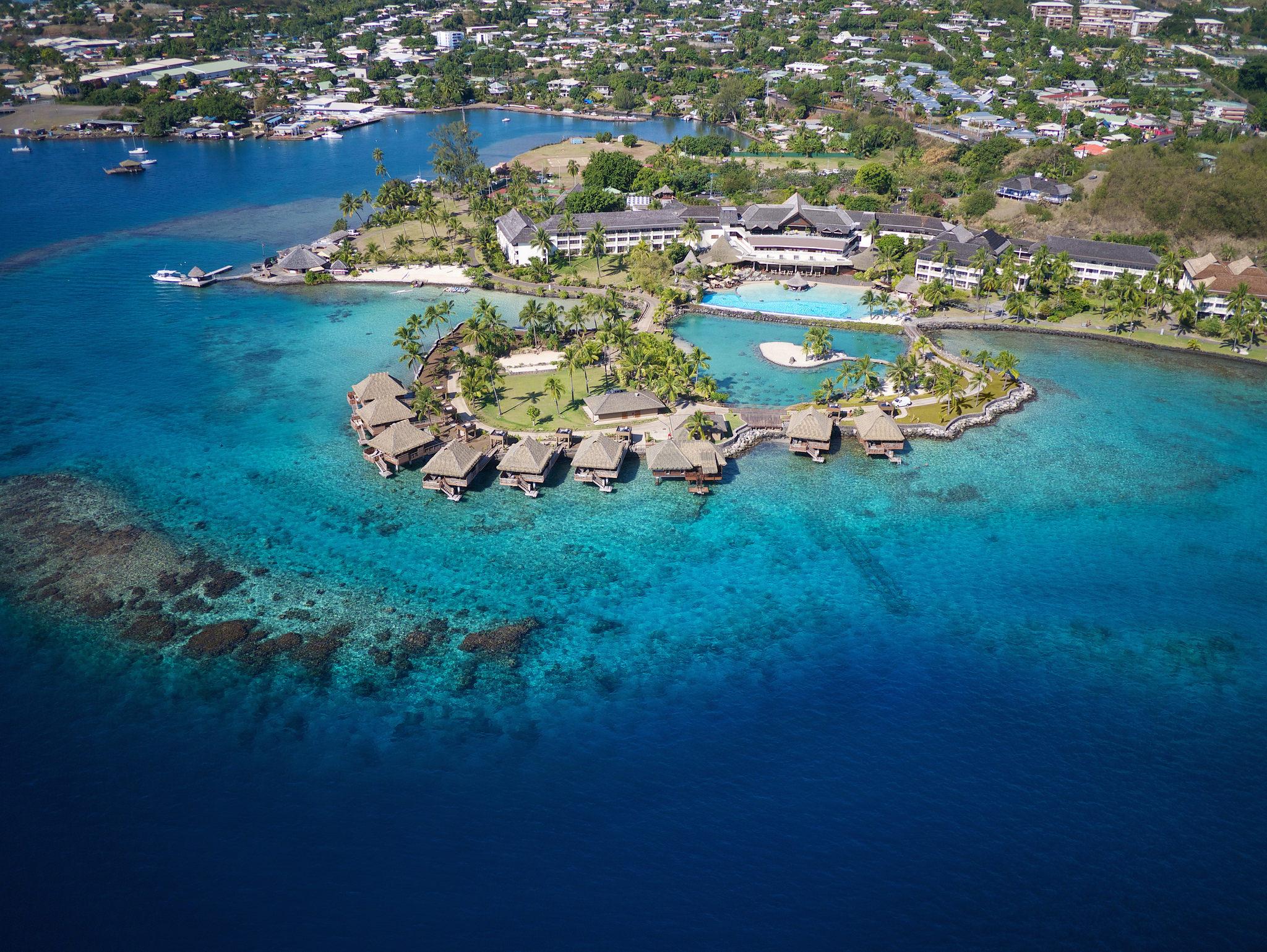 https://tahititourisme.com/wp-content/uploads/2018/07/2015-aerial.jpg