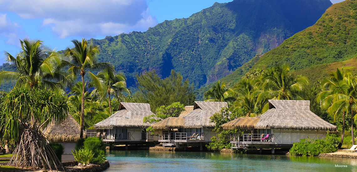 https://tahititourisme.com/wp-content/uploads/2018/08/1140x550-tahiti-moorea-package-3-rev.jpg