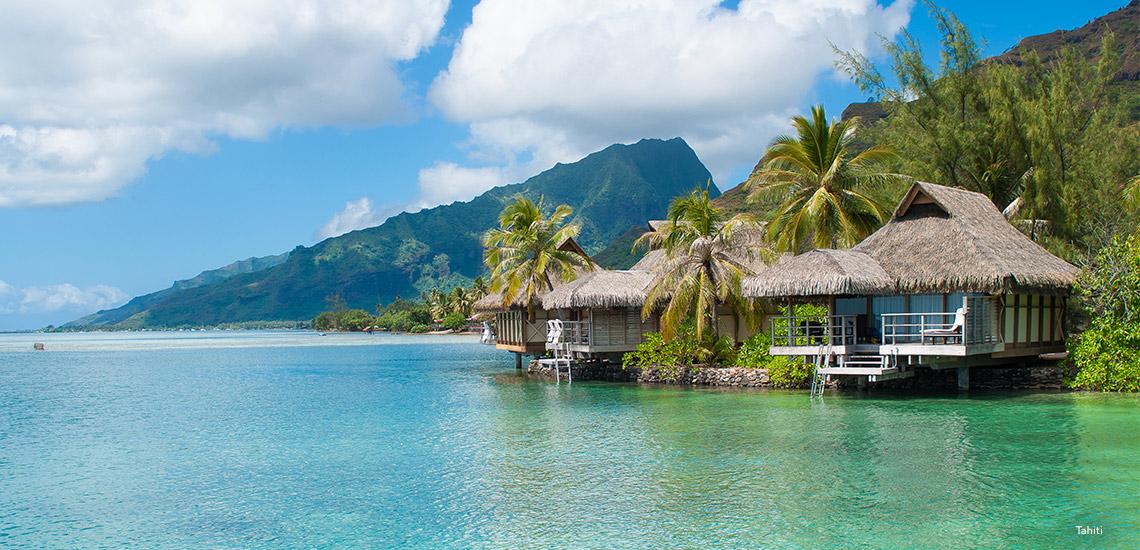 https://tahititourisme.com/wp-content/uploads/2018/08/1140x550-tahiti-package-2-rev.jpg