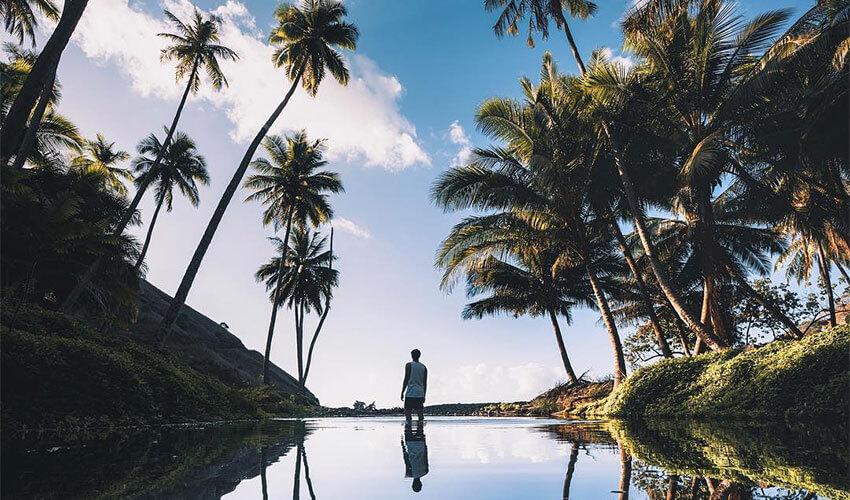 hiva oa island