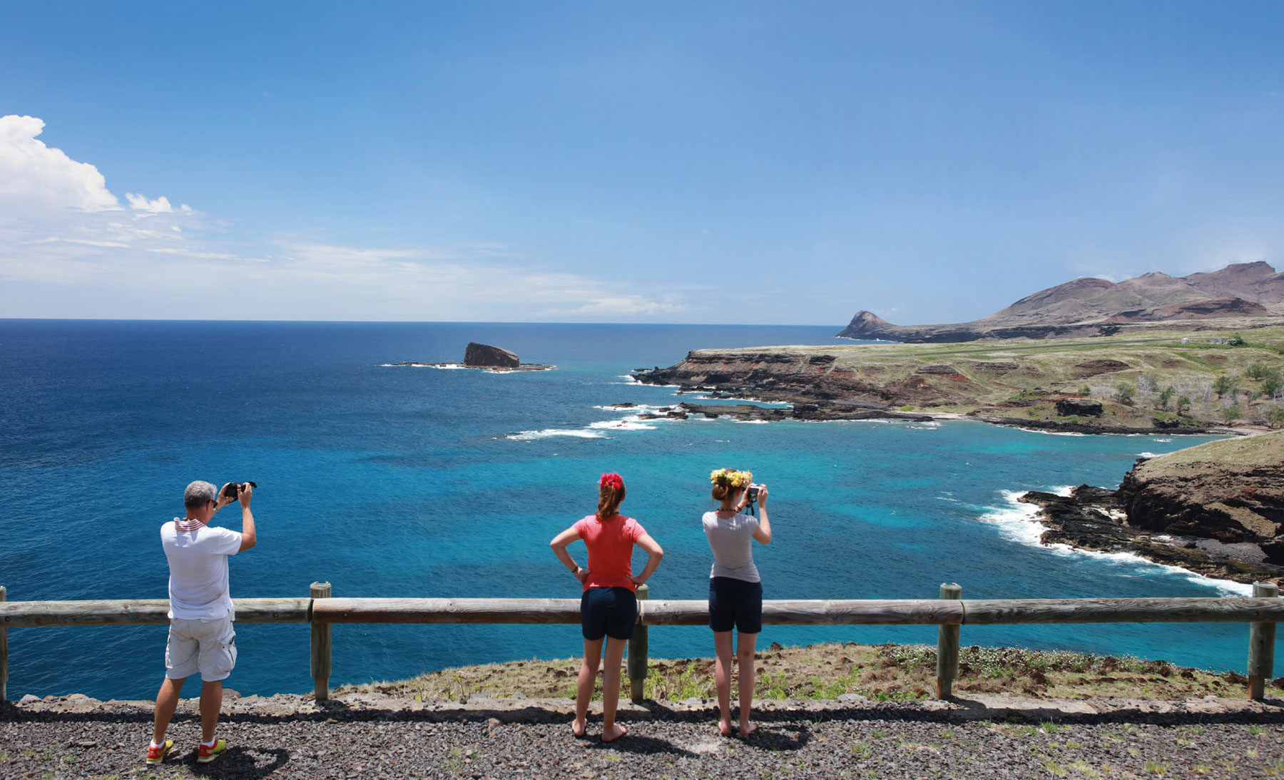 Carroussel web journ e mondiale du tourisme 2018 01 tahiti tourisme - Office du tourisme tahiti ...