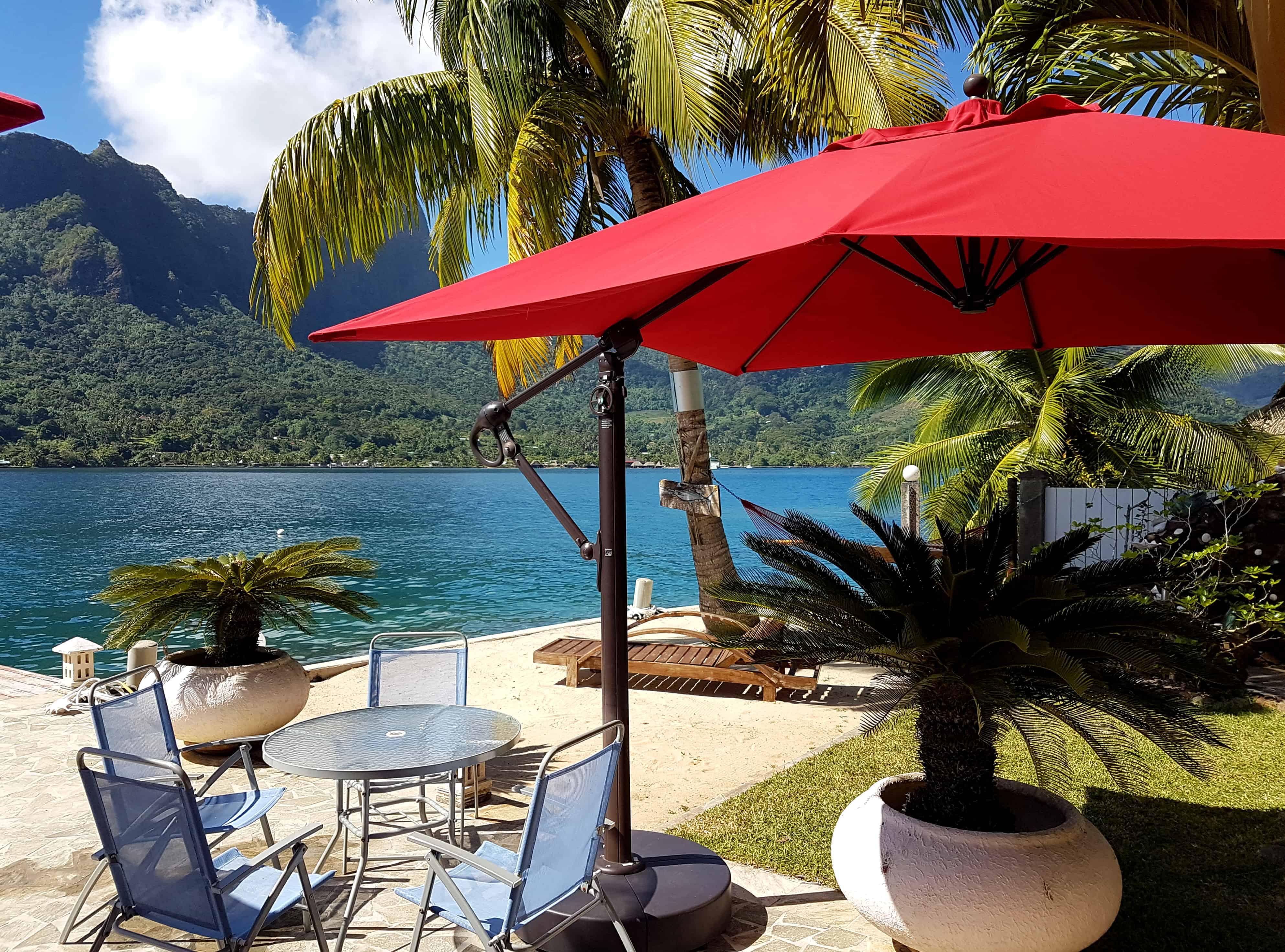 https://tahititourisme.com/wp-content/uploads/2018/09/Villa-Oramara-by-Tahiti-Homes®-a-Moorea-21.jpg