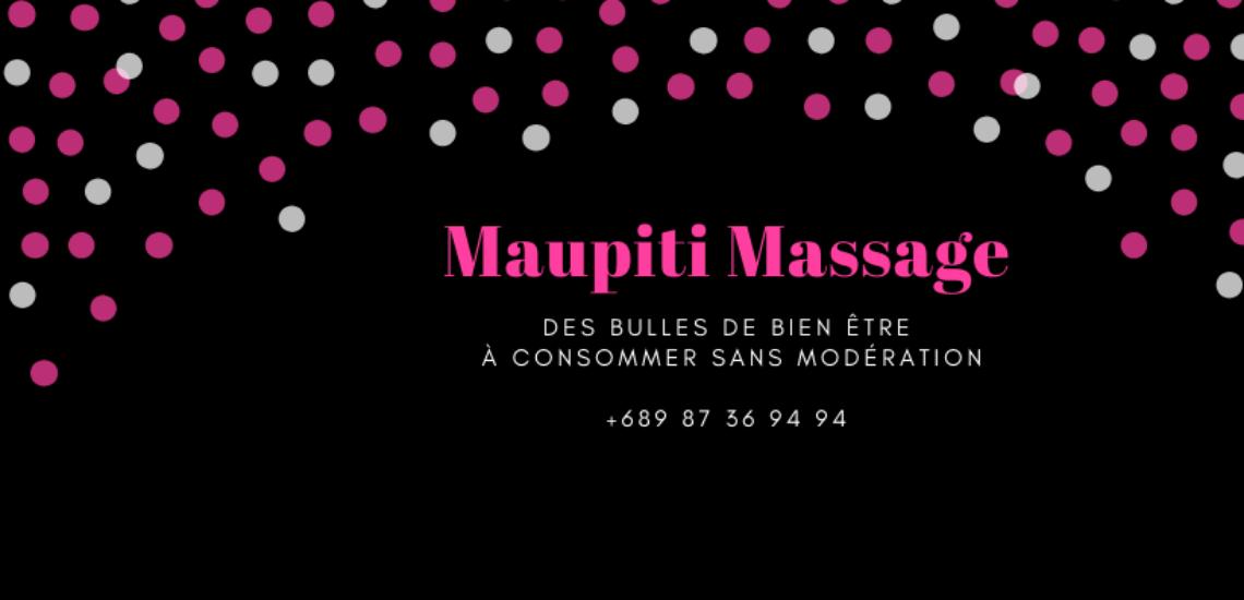https://tahititourisme.com/wp-content/uploads/2018/09/maupitimassagephotodecouverture1140x550.png