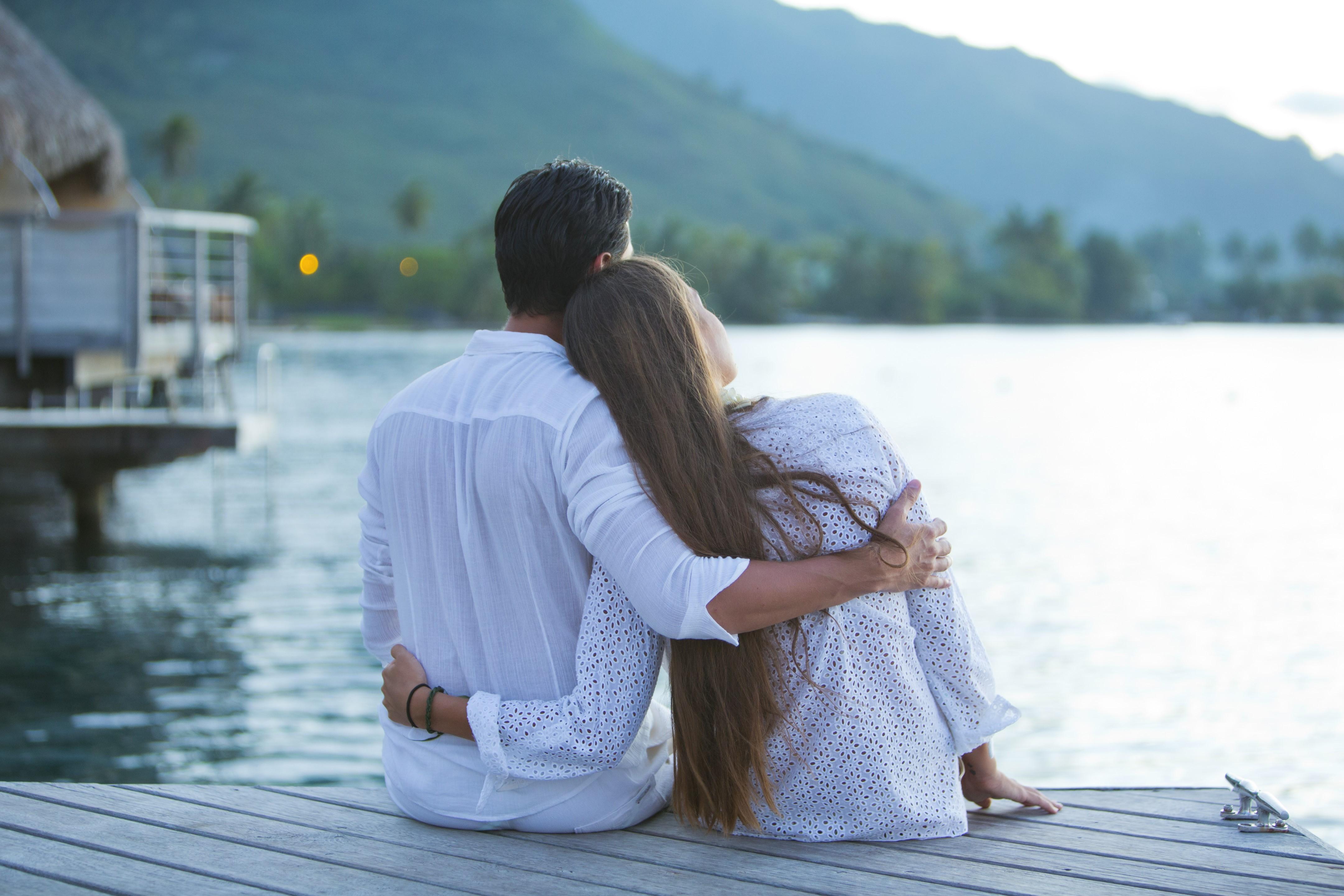 Dating sites in tahiti