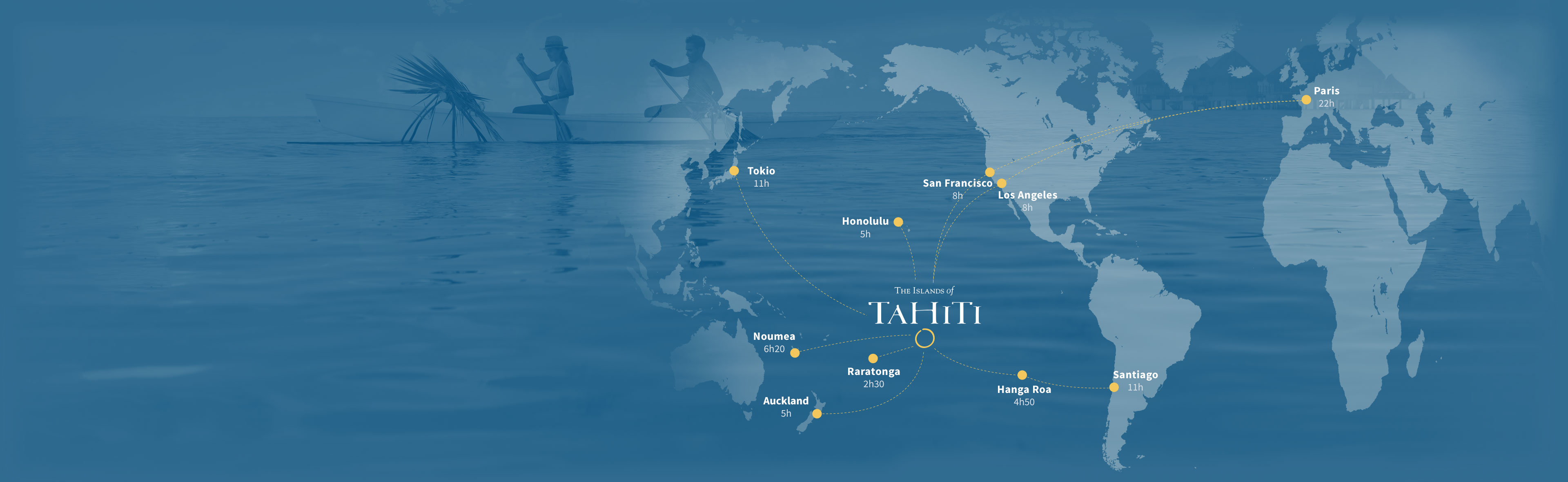 tahiti-homepage-map-d_german | Tahiti Tourisme