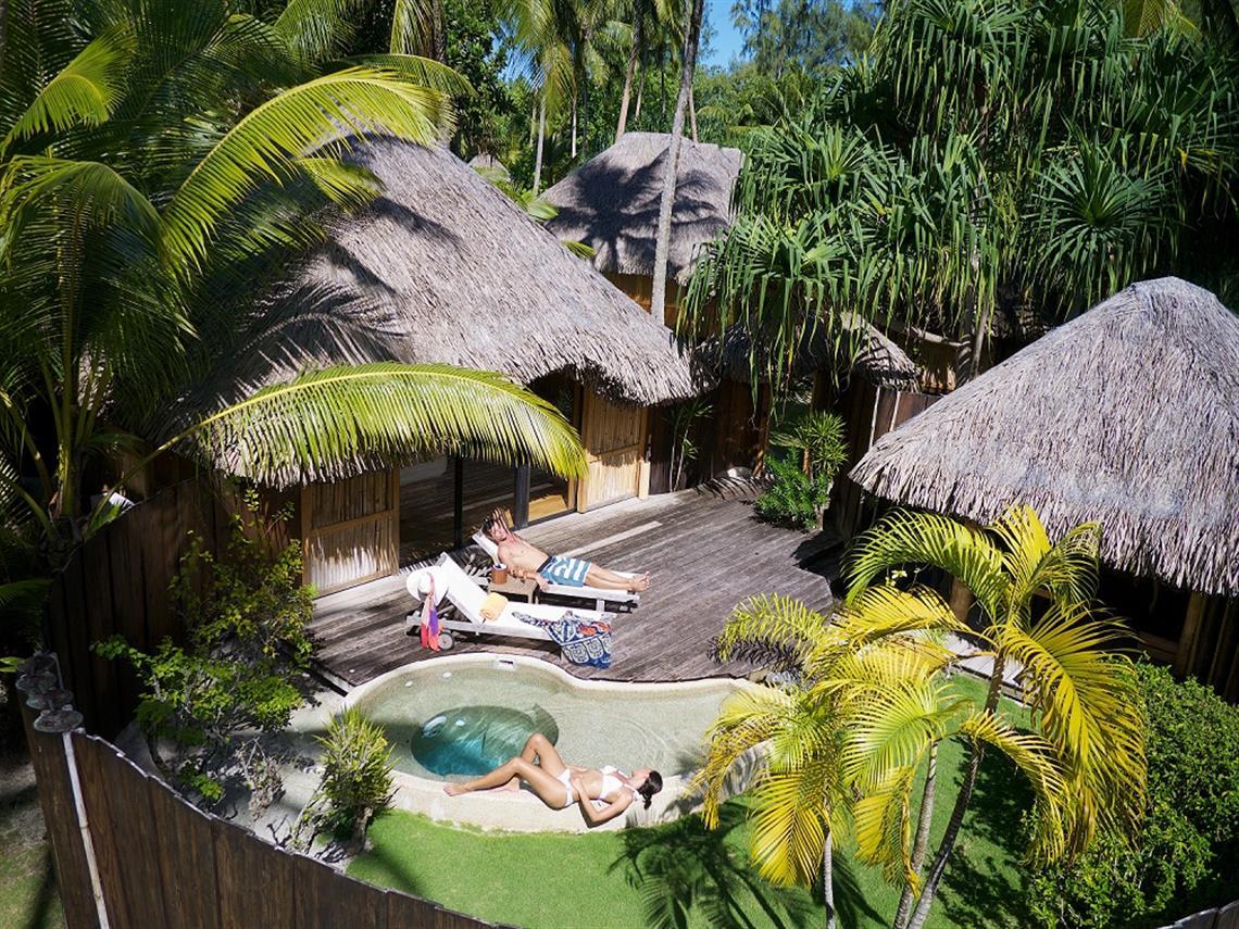 https://tahititourisme.com/wp-content/uploads/2018/11/Bob-Pearl-garden-villa.jpg
