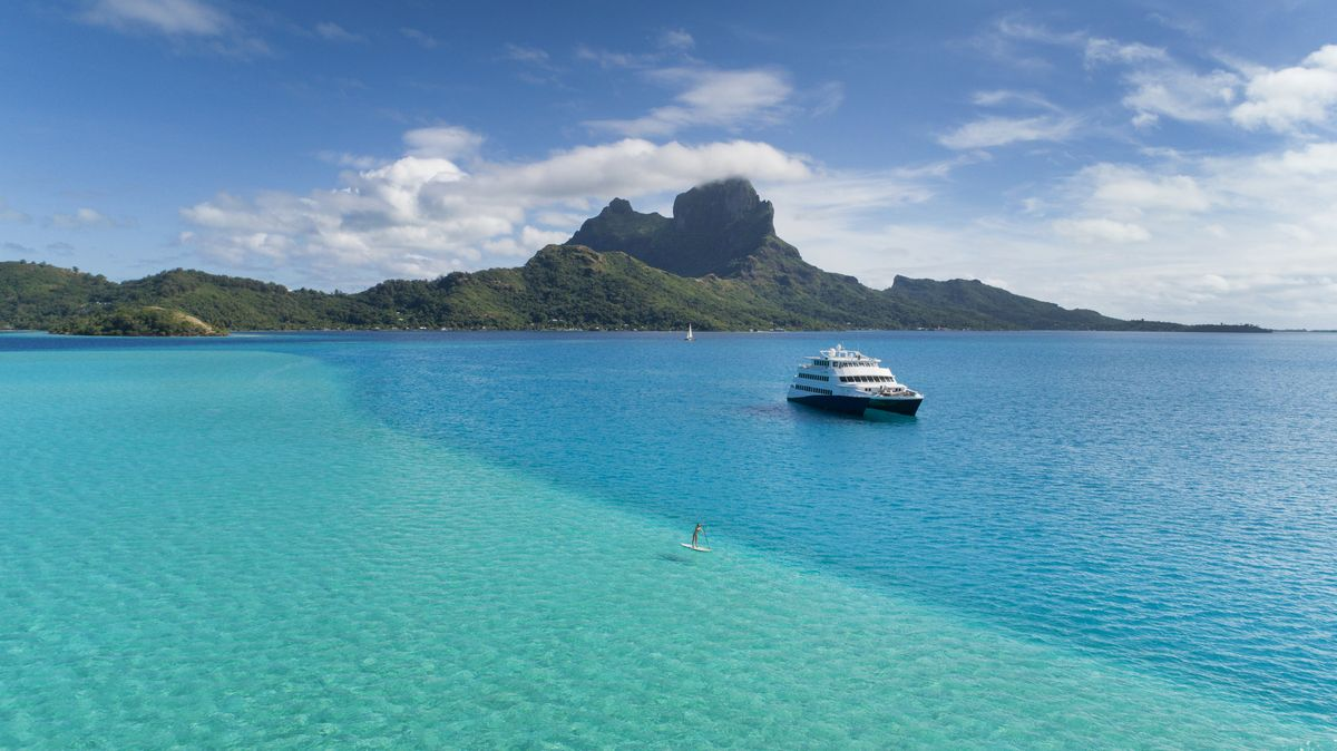 https://tahititourisme.com/wp-content/uploads/2018/11/Haumana-Ship-BD-GLB-jun17-8.jpg