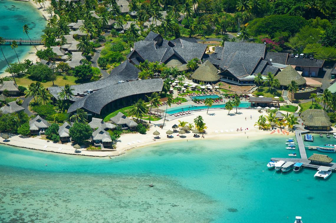 https://tahititourisme.com/wp-content/uploads/2018/11/InterContinental-Moorea-aerial-view-of-the-intercontinental-moorea-resort-spa-main-part_5548538622_o-1.jpg