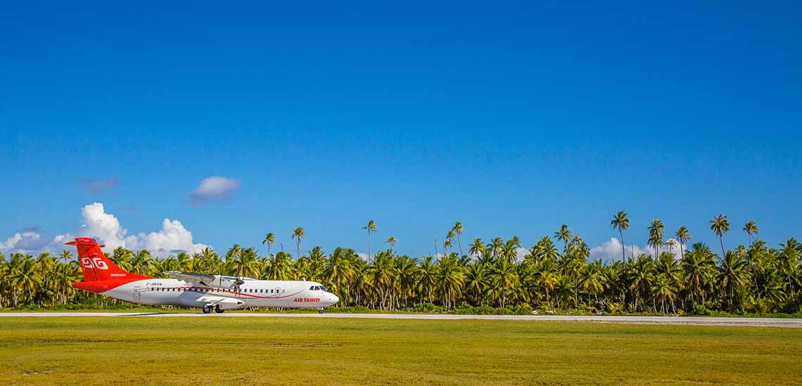 https://tahititourisme.com/wp-content/uploads/2018/11/TRANSPORT-Air-Tahiti-1.jpg