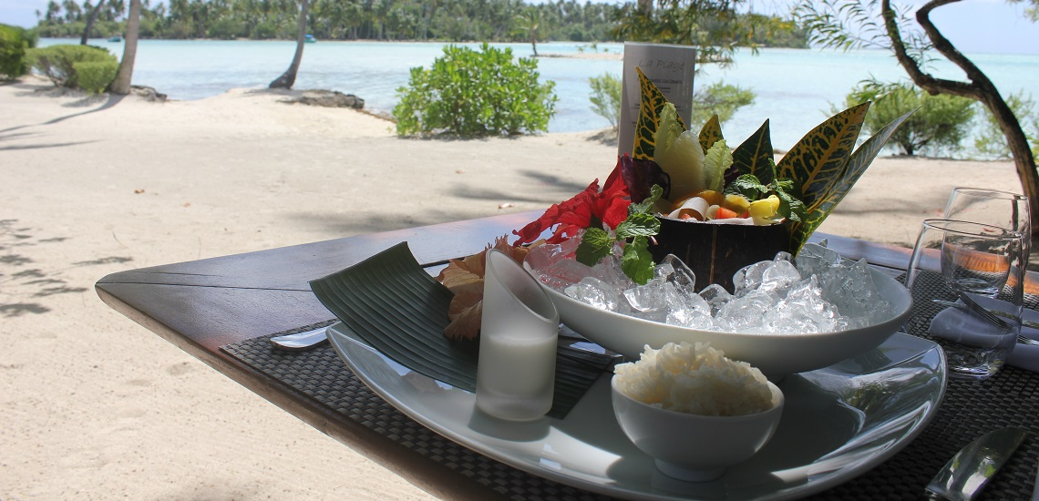 https://tahititourisme.com/wp-content/uploads/2018/11/Tahaa_Restaurant-La-Plage.jpg