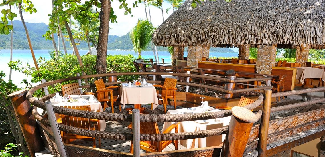 https://tahititourisme.com/wp-content/uploads/2018/11/Tahaa_Restaurant-Le-Vanille.jpg
