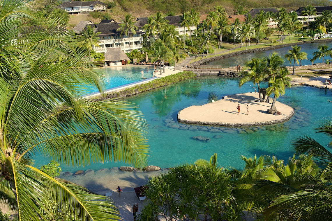 https://tahititourisme.com/wp-content/uploads/2018/11/aerial-view-of-the-lagoonarium_21488689552_o.jpg