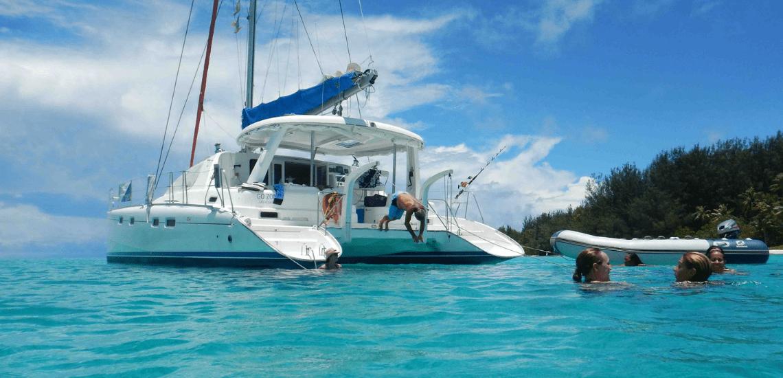 https://tahititourisme.com/wp-content/uploads/2018/11/tahitisailanddivephotodecouverture1140x550.png