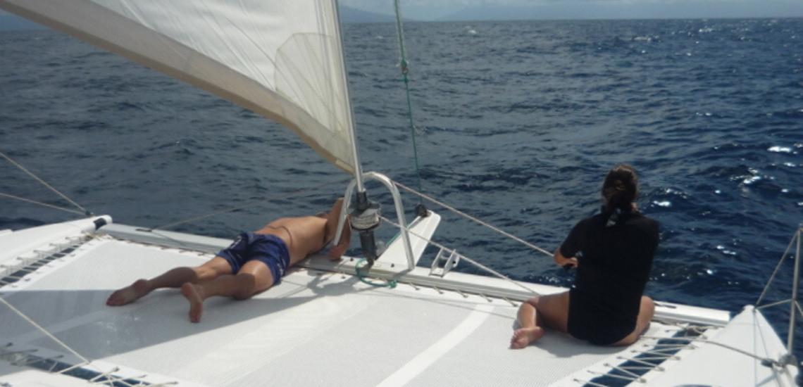 https://tahititourisme.com/wp-content/uploads/2018/12/bateaucatamarantcontretemps_1140x550-3.png