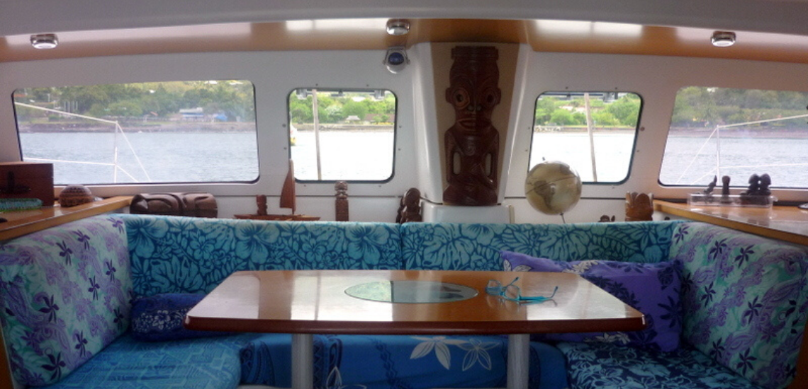 https://tahititourisme.com/wp-content/uploads/2018/12/bateaucatamarantcontretemps_1140x5502.png
