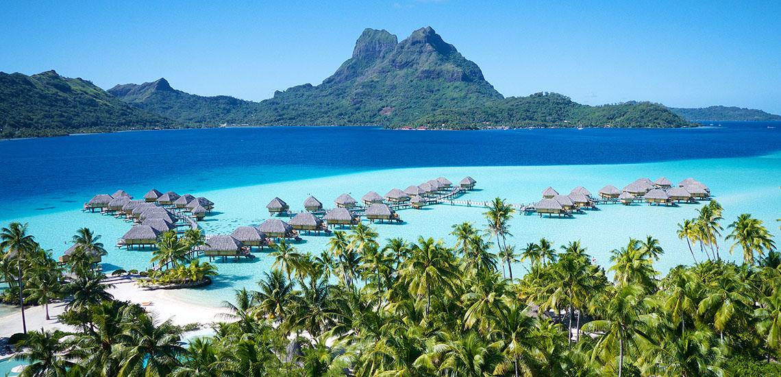https://tahititourisme.com/wp-content/uploads/2018/12/bora-bora-pearl-beach-resort-aerial-1140x550.jpg