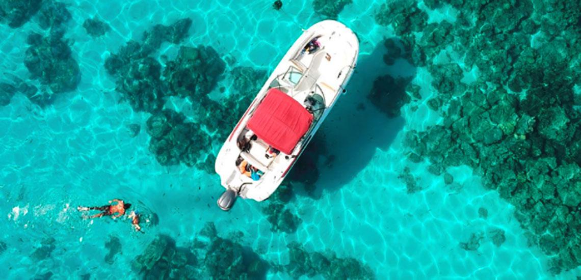 https://tahititourisme.com/wp-content/uploads/2018/12/bora-bora-pure-snorkeling-reef-discovery-1140x550.jpg