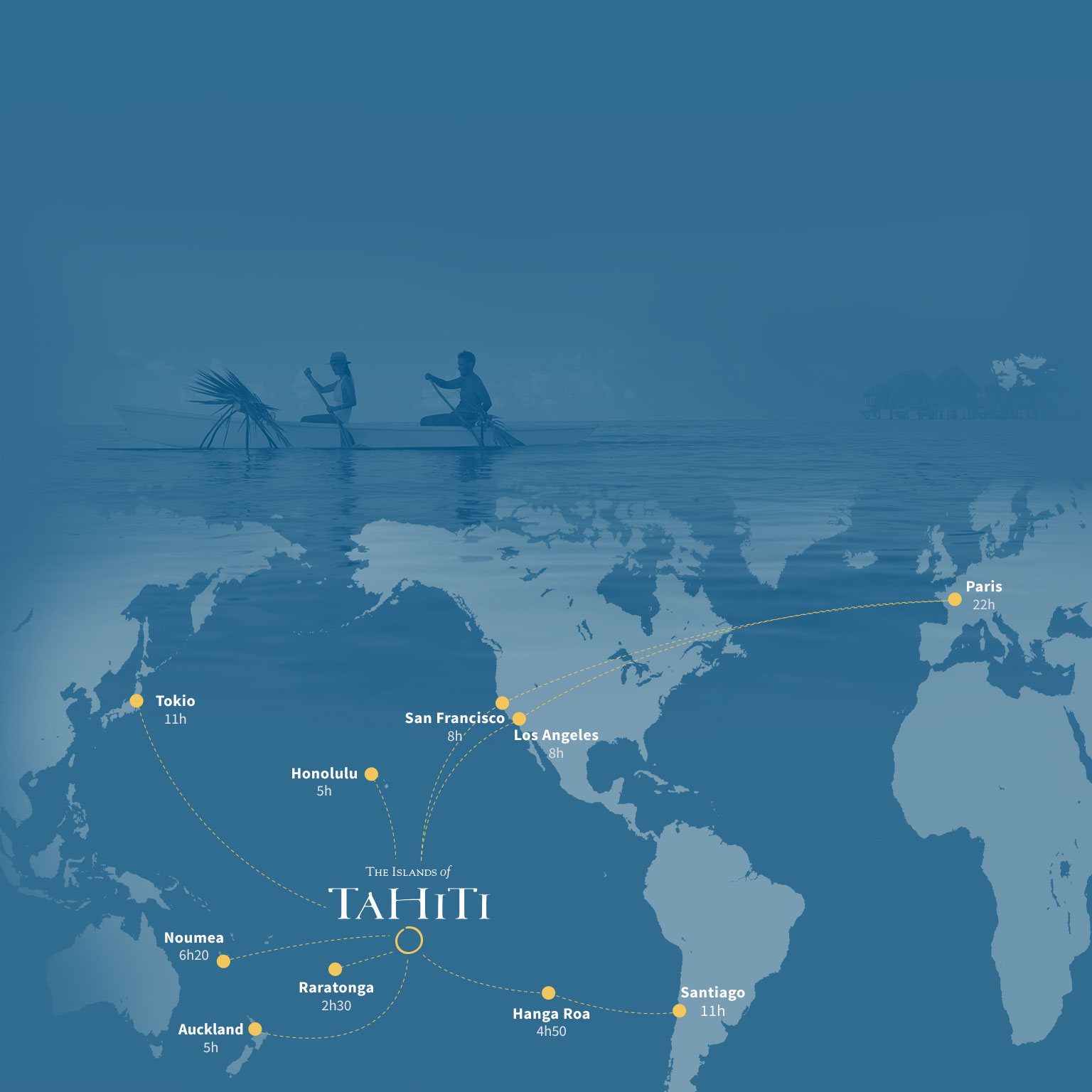tahiti-homepage-map-t_german | Tahiti Tourisme on map of hawaii, map of south pacific, map of spain, map of fiji, map of thailand, map of french polynesia, map of seychelles, map of costa rica, map of switzerland, map of bahamas, map of bali, map of brazil, map of moorea, map of carribean, map of pacific ocean, map of austrailia, map of kwajalein, map of bora bora, map of malaysia, map of new zealand,