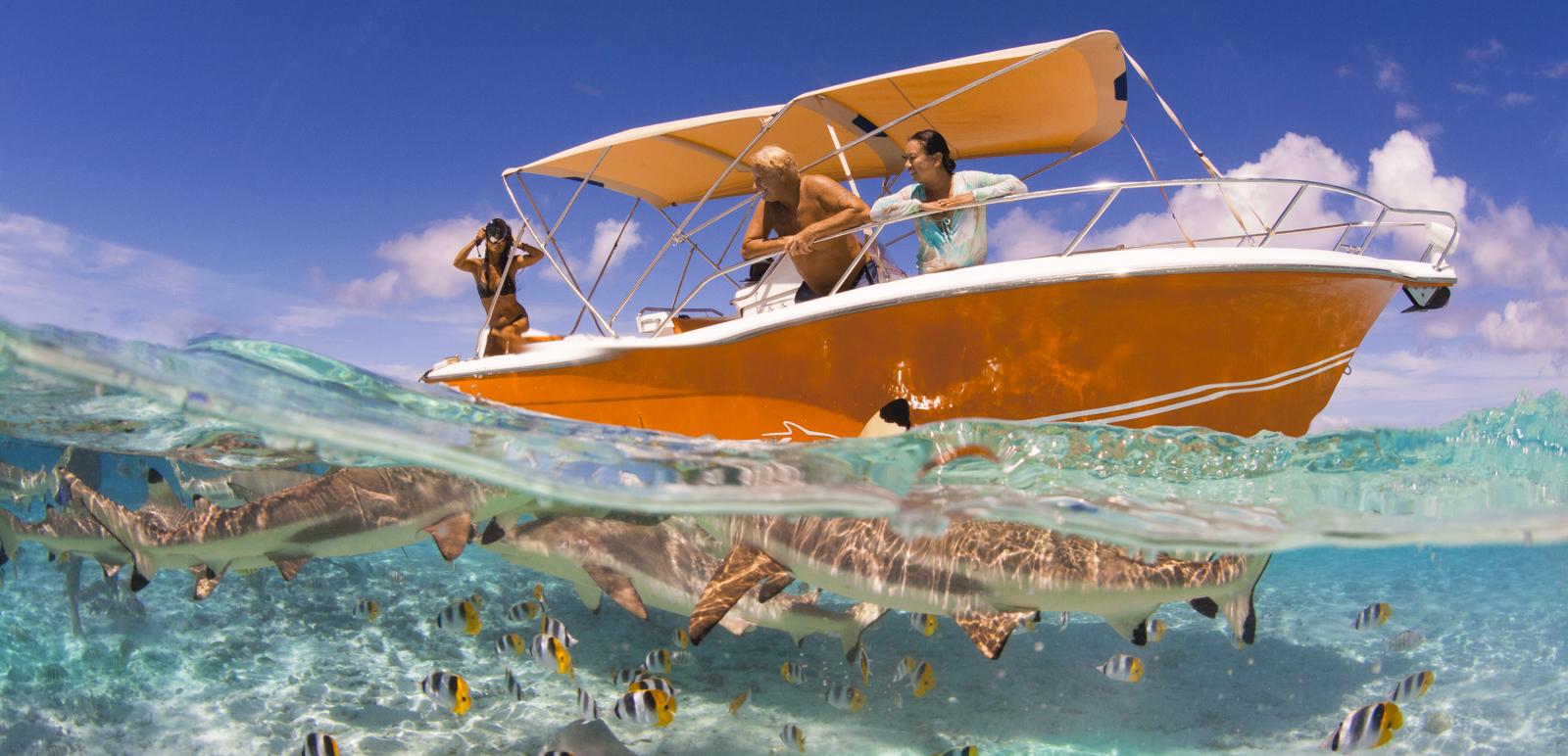 https://tahititourisme.com/wp-content/uploads/2019/01/BOB-location-bateaux_couv1.jpg