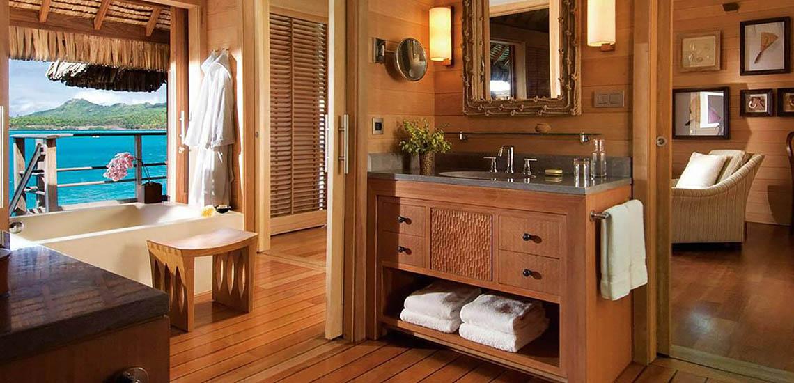 https://tahititourisme.com/wp-content/uploads/2019/01/BOBFSR-Overwater-Bungalow-Bathroom-Living-Room-2000x1200_20673.jpg