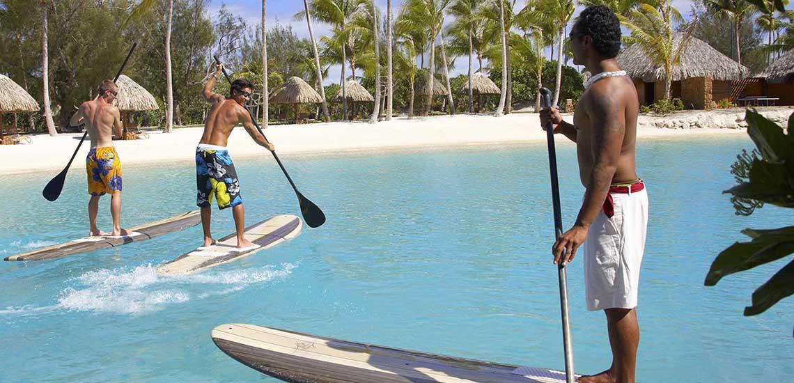 https://tahititourisme.com/wp-content/uploads/2019/01/Four-Seasons-Resort-Bora-Bora-Paddleboarding-2000x1200_20673.jpg