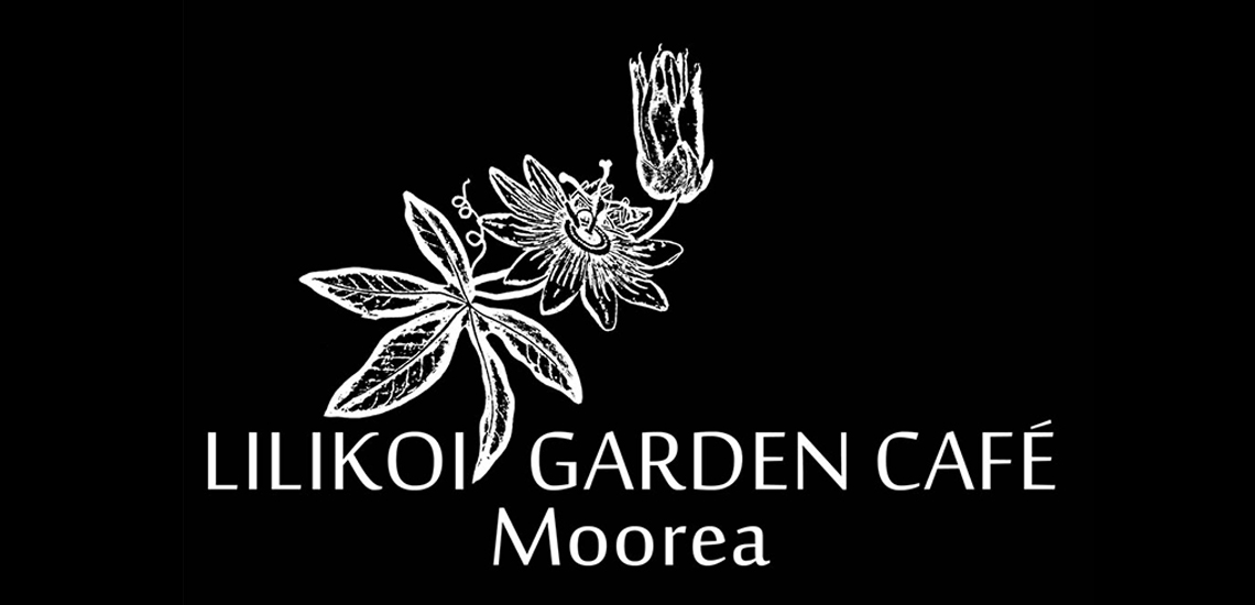 https://tahititourisme.com/wp-content/uploads/2019/01/Lilikoi-Garden-Café-Moorea-1140x550px.jpg