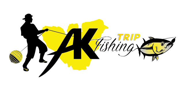 https://tahititourisme.com/wp-content/uploads/2019/01/NEW-STK_AK-FISHING-TRIP.png