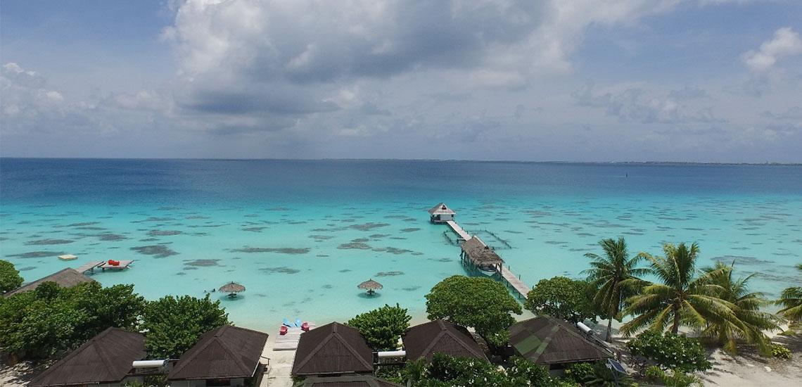 https://tahititourisme.com/wp-content/uploads/2019/01/Pearl-Havaiki-Lodge-Aerial-1140X550.jpg