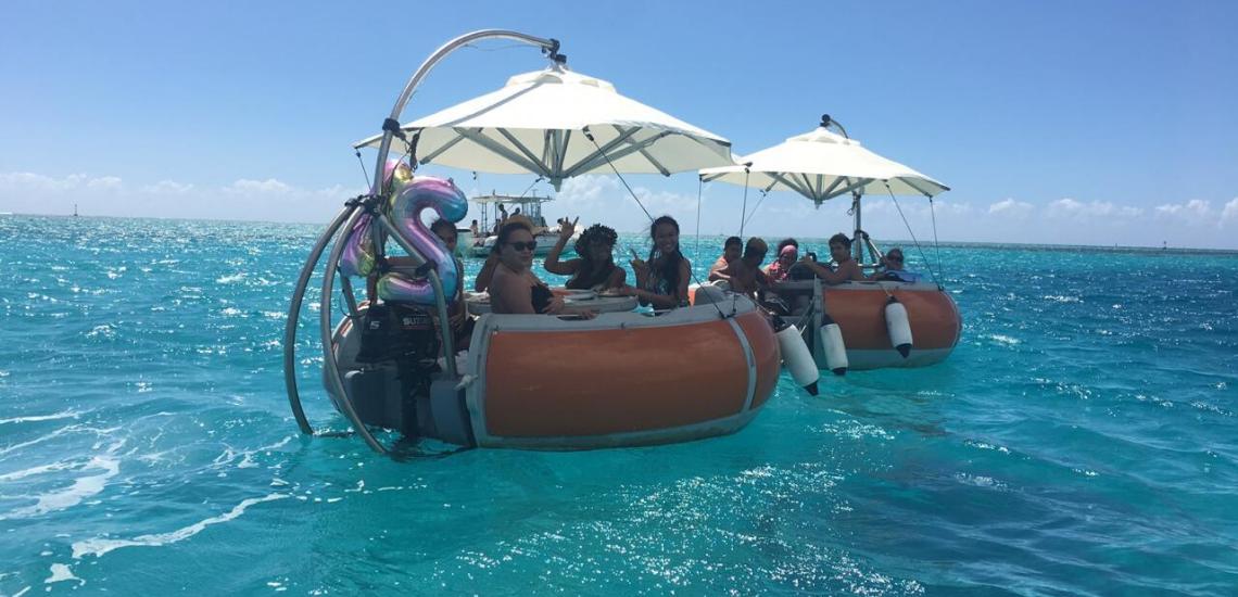 https://tahititourisme.com/wp-content/uploads/2019/01/donutsboatpacific_1140x550.png