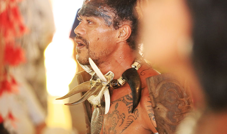 traditional tattoos from tahiti