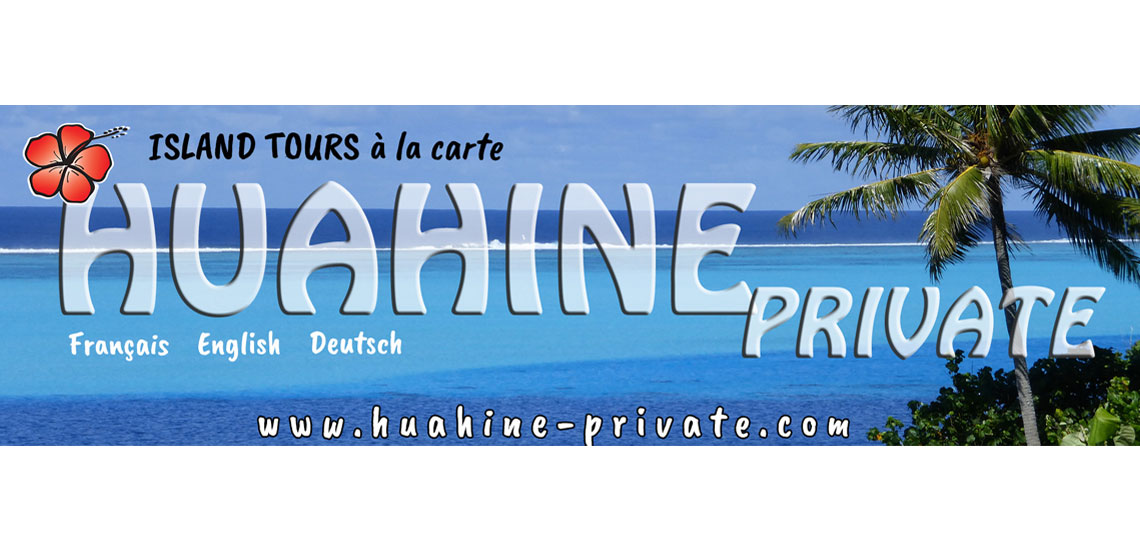 https://tahititourisme.com/wp-content/uploads/2019/02/Huahine-Private-1140x550px.jpg