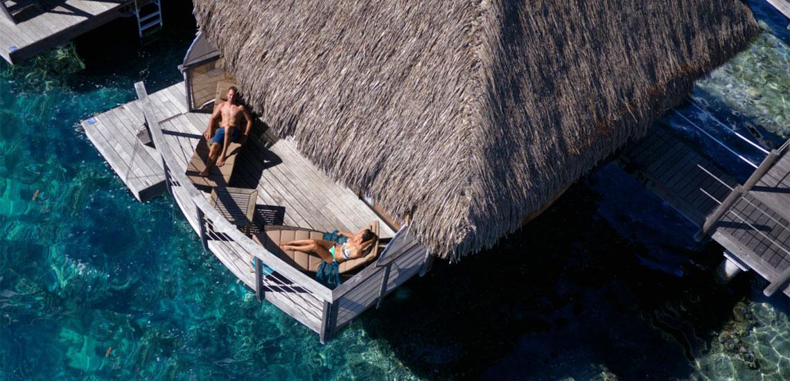 https://tahititourisme.com/wp-content/uploads/2019/02/Manava-Beach-Moorea-Premium-Overwater-Bungalow.jpg