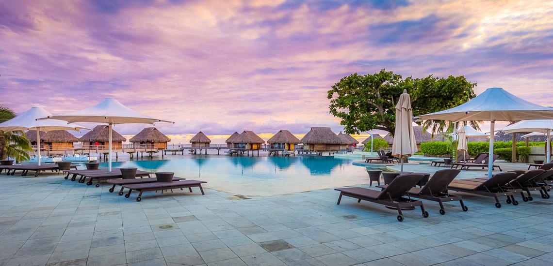 https://tahititourisme.com/wp-content/uploads/2019/02/Moorea-Pearl-Resort-®-Charles-Veronese-29.jpg
