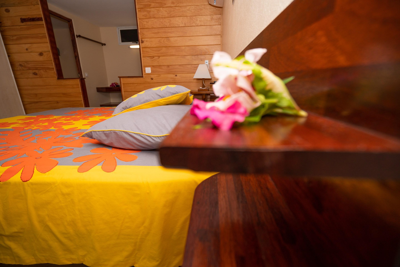 https://tahititourisme.com/wp-content/uploads/2019/03/Bora-Holiday-Lodge-Superior-room-24-min.jpg