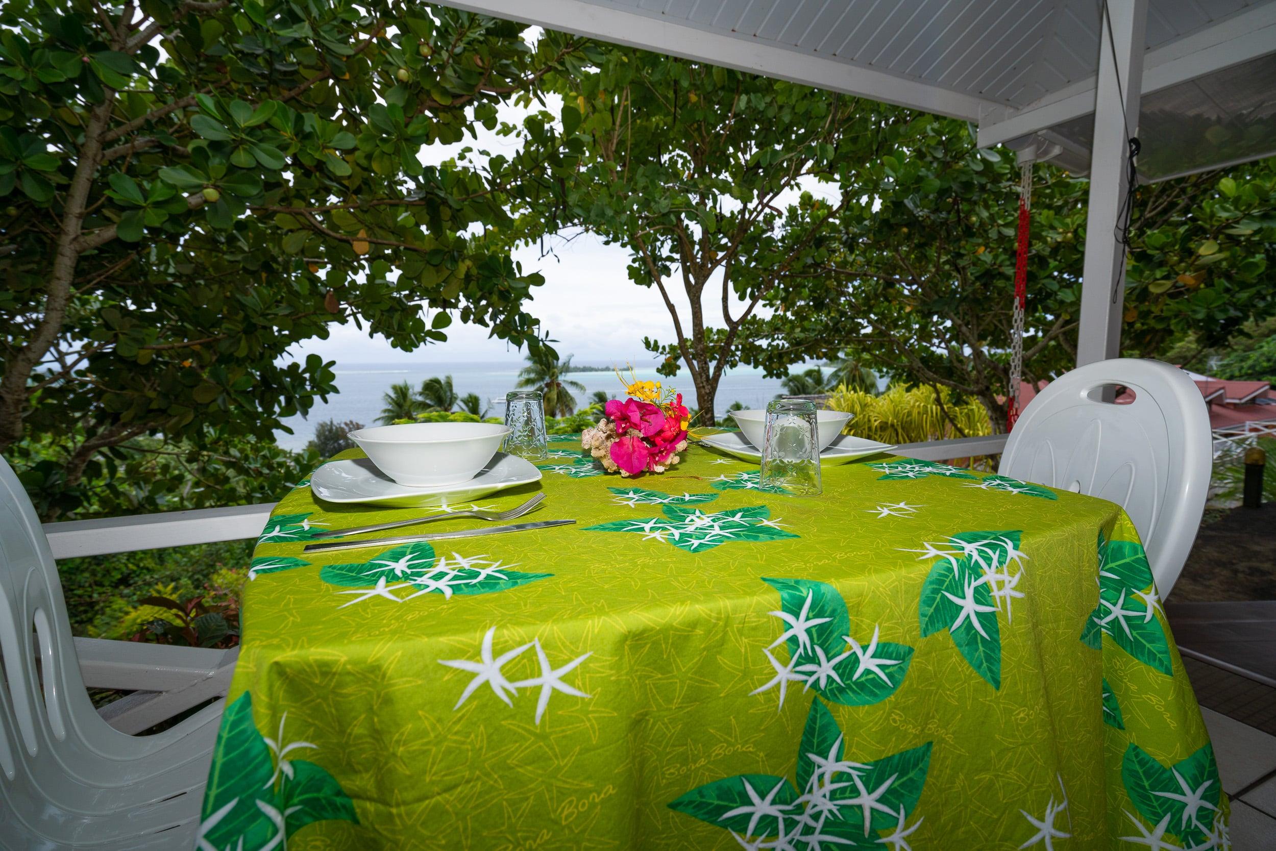 https://tahititourisme.com/wp-content/uploads/2019/03/Bora-Holidays-lodge-bungalow-14-min.jpg