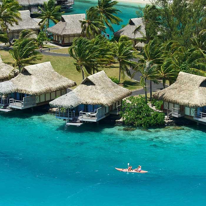 Intercontinental Moorea Resort Spa 700x700 Tahiti Tourisme