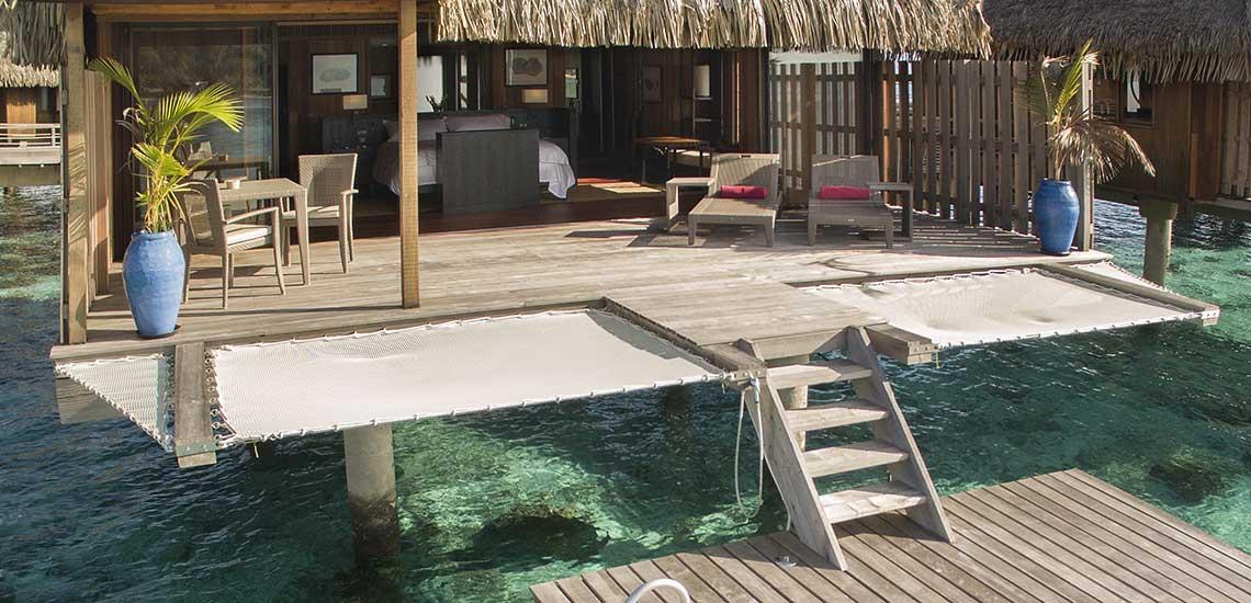 https://tahititourisme.com/wp-content/uploads/2019/04/BOB-Conrad-Bora-Bora-Nui-Overwater-Villa-4.jpg